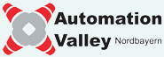 tl_files/IVK/Informationen/automation-valley.jpg
